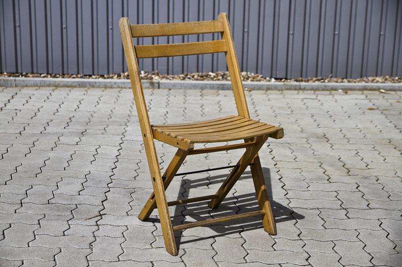 mobiliarverleih edeka ahrens supermarkt und partyservice. Black Bedroom Furniture Sets. Home Design Ideas